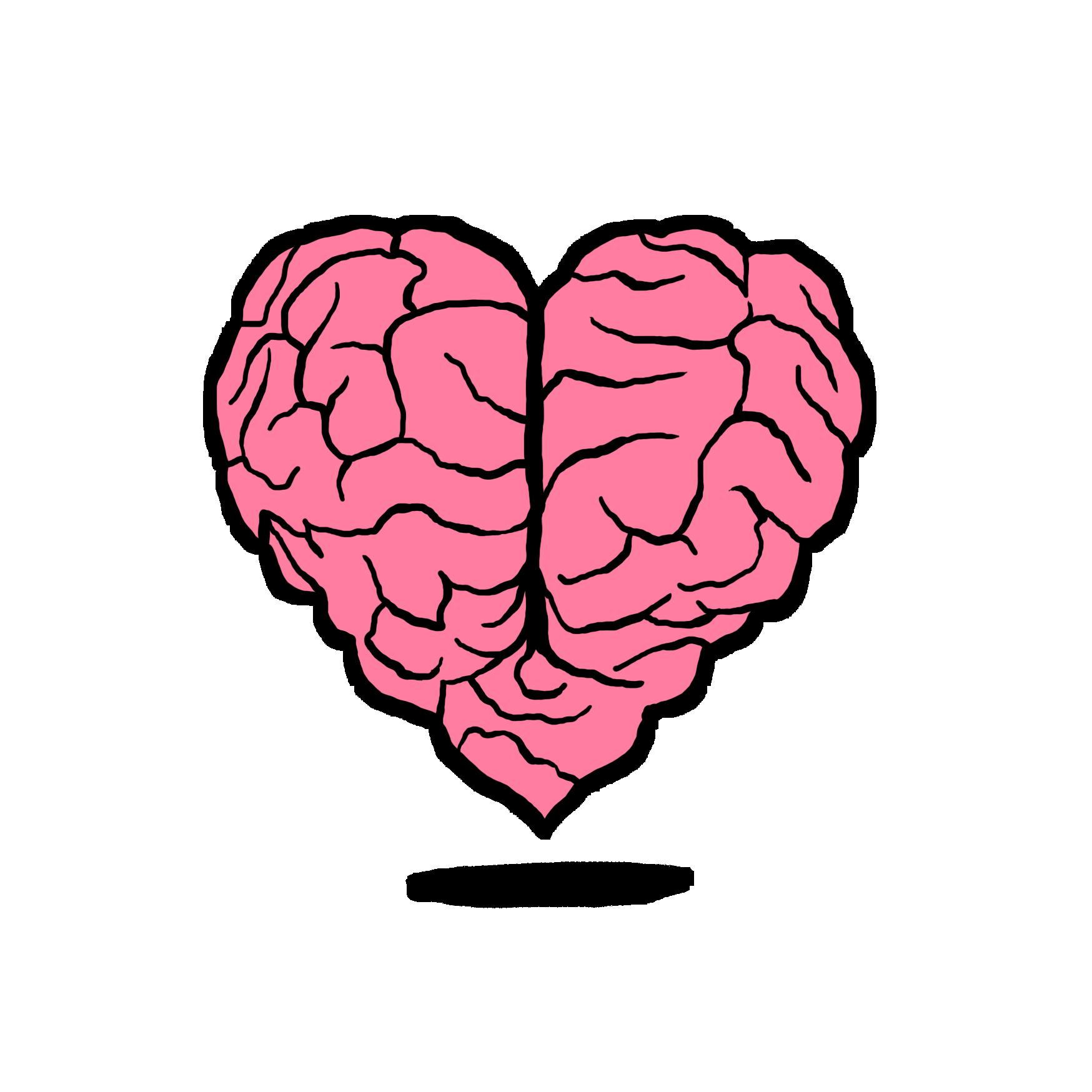 Brain heart