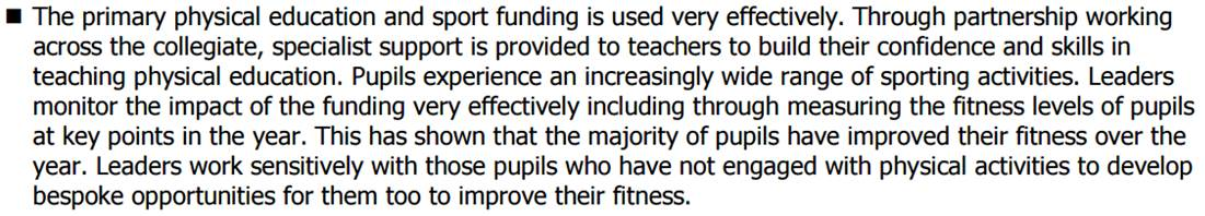 Ofsted 4