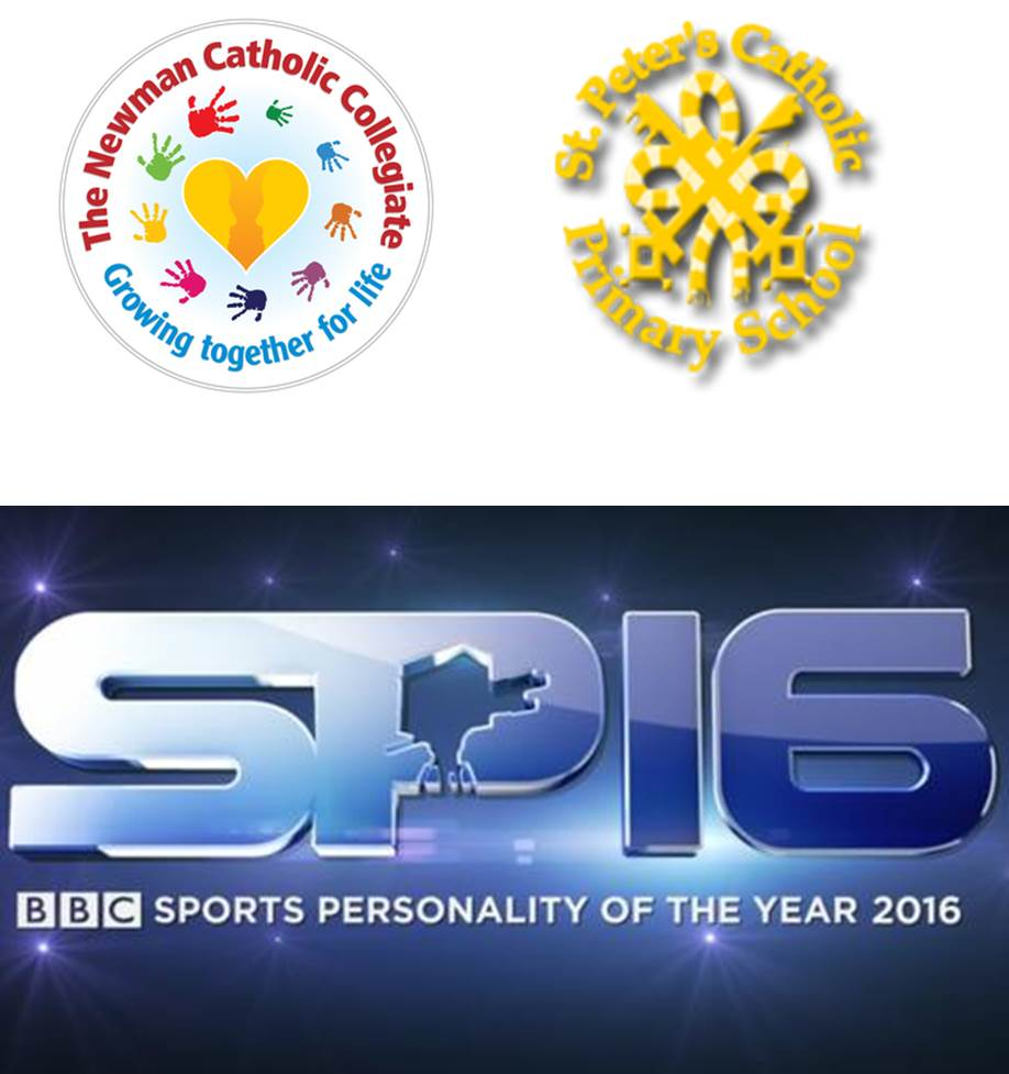 power-of-p-e-spoty